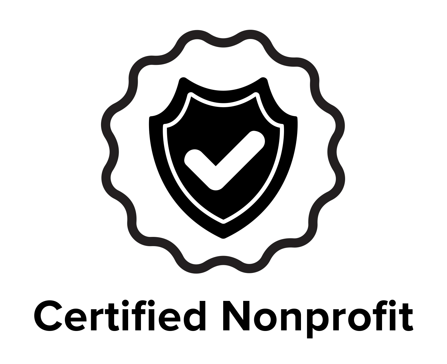 Nonprofit-organization